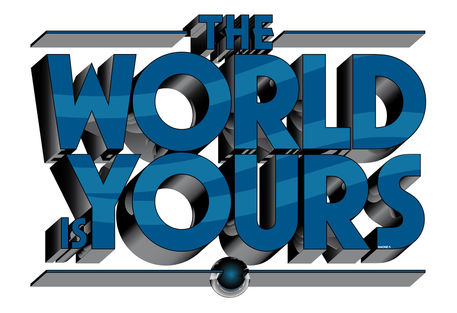 The-worldisyours-naone-95x65