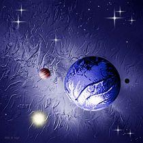 Einsamer-planet