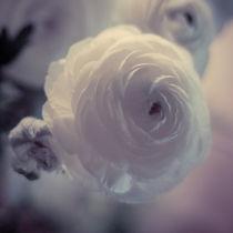 I miss you. by Lina Gavenaite
