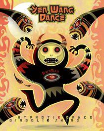 Bitmap-dans-devil-dance