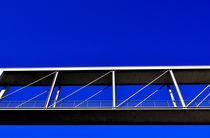 Bridge von Jens Uhlenbusch