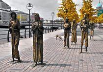 Dublin-misery