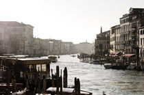 Venezia-014