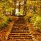 Miller-park-golden-steps