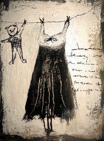 Memory von Christine Lamade