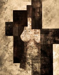shame by Christine Lamade
