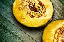 Pumpkins von matata