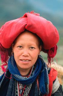 Zao-frau-vietnam