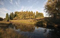 Armidale-autumn-p1z3970