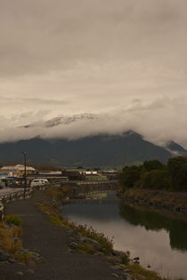 Kaikoura by photography-by-odille