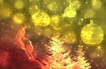 Weihnachtskugel-yxbba
