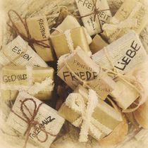 Geschenke by Christine Lamade