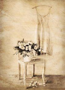 Romantique von Christine Lamade