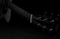 20110326-gitarre20110326-2317