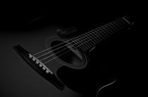 20110326-gitarre20110326-2360