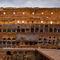 Coliseo-panorama-2