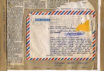 La-poesia-hace-su-trabajo-28x19x03