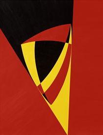 Deutschland & Uganda by David Senouf