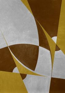 Nuke O'Lympics by David Senouf