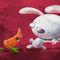 Crazy-killer-carrot