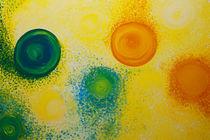 confetti twirl von picadoro