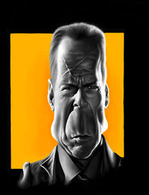 Bruce-willis-hartigan-print