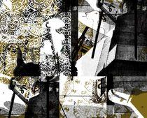 Collage9kleiner