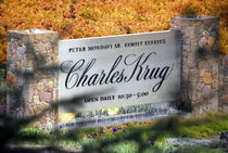 Charles-krug-winery