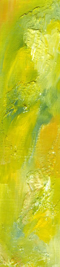 Abstract Style I by farbart