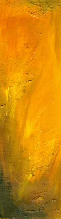 Abstract Style II by farbart