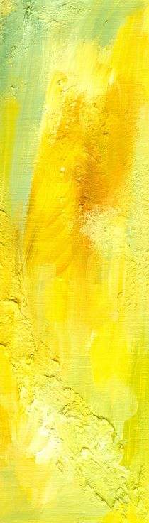 Abstract Style III von farbart
