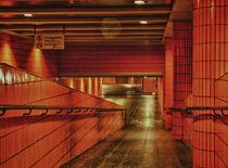 P1080122-hdr-underground-gangway