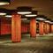 28332172-hdr-icc-underground-columns