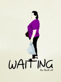 Waiting20111103