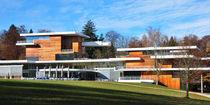 Buchheim Museum der Phantasie by Frank Rother