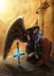 Angelsgranderetoque