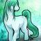 Earth-pony