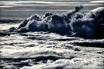Gnubier1209-dramaticclouds1-1421