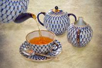 Cup-of-tea4399a