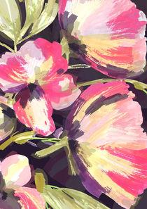Fifties Chic Flora - 07