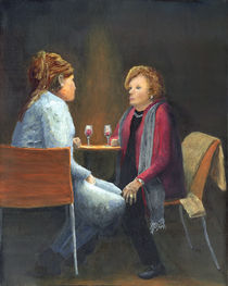 Two-women-talking-25mb