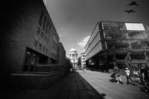 London von jpphotographie
