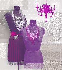 Violet-winter-wardrobe