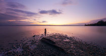 Ammersee-sonnenuntergang-panorama-2-ohne-signatur