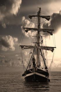 Bremerhaven-sail-2010-dsc-0028