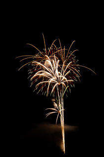 Feuerwerk-ii-dsc0036