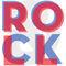 Rock-roll-t-shirt