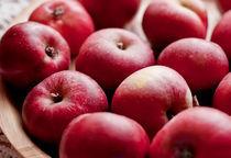 apples von marta-b