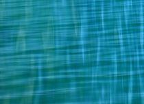 Water Pattern #3 by Kitsmumma Fine Art Photography
