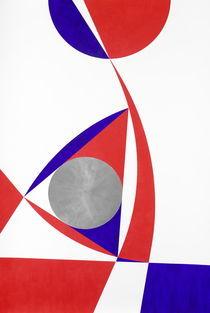 Pepsi Max by David Senouf